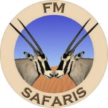 FM Safaris | Northern Cape South Africa